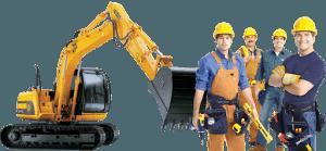 Atlanta-grading-demolition-service