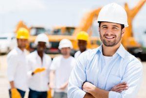 Grading & Excavation Service Company Atlanta Ga