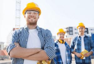 Grading, hauling and demolition company in Atlanta Georgia