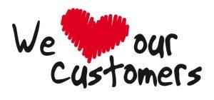 Atlanta grading and hauling customer feedback